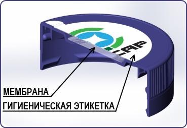 LIDCAP